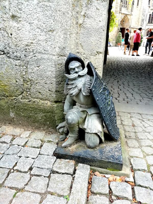 Torwaechter_auf_der_Marienburg_800.jpg